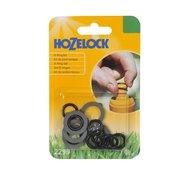 Hozelock O-ringenset Koppelstukken Pistolen en Sproeiers
