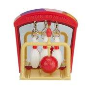 JW Activitoy Birdie Bowling