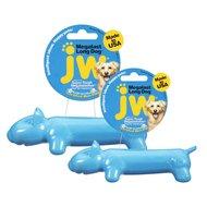JW Megalast Long Dog Toy