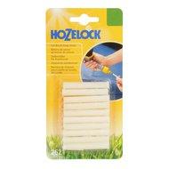 Hozelock Autoshampoosticks 10st