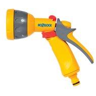Hozelock Multi-spraygun Broespistool
