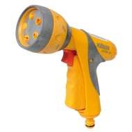 Hozelock Multi-spray PLUS Broespistool
