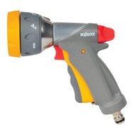 Hozelock Multi-spray Pro metalen Broespistool