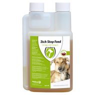 Excellent Itch Stop Feed Dog & Cat Juckreiz Stop 250ml