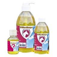 Excellent Hi Gloss Shampoo