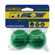 Tuff Mint Balls 2-pack 4,5cm