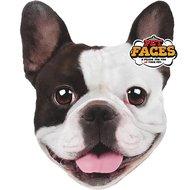 Pet Faces Französisch Bulldog