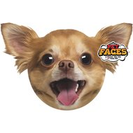 Pet Faces Chihuahua