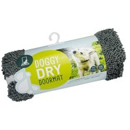 Doggy Dry Doormat