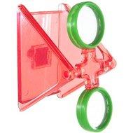 Jw Activitoy Tilt Wheel