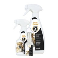 Agradi Urine Control Spray For All Pets