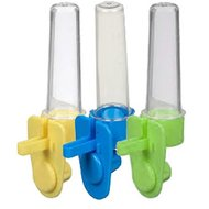 Jw Insight Clean Water Silo Waterer