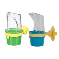 Jw Insight Clean Cup Feed And Water Cup Large