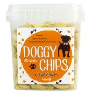 Agradi Doggy Chips Corn Cones