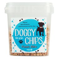 Agradi Doggy Chips Potato Bites