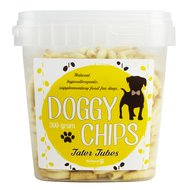 Agradi Doggy Chips Tater Tubes