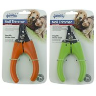 Dog Nail Trimmer 15cm