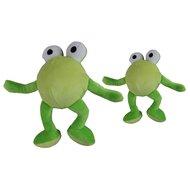 Agradi Happy Bouncher Frog