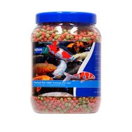 Hozelock Premium Koi 1500ml