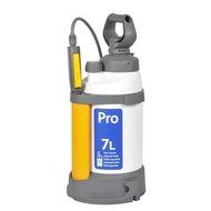 Hozelock Drukspuit Pro 7L