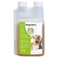 Excellent Omega Boost Dog & Cat 250ml