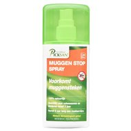 Agradi Picksan Muggen Stop Spray 100ml