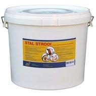 Agradi Stall Streu 8kg