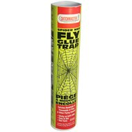 Agradi Fly Glue Trap met Traktatie 14m