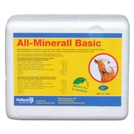 Agradi All-minerall Basic