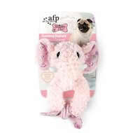 All For Paws Shabby Charming Elephant