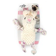 All For Paws Shabby Dainty Doll Rabbit