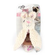 All For Paws Shabby Ballerina Rabbit