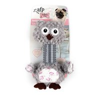 All For Paws Shabby Anistick Owl
