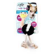 All For Paws Ultrasonic Ostrich