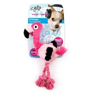 All For Paws Ultrasonic DJ Flamingo