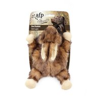 All For Paws Orel Rabbit Woodland Classic