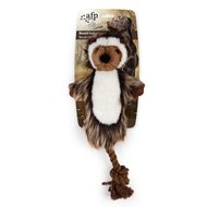 All For Paws Woodland Classic - Renald Hedgehog