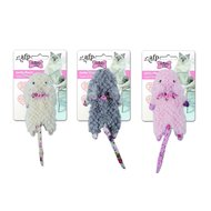 All For Paws Shabby Chic Jumbo Mouse