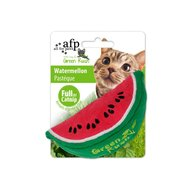 All For Paws Rush Watermelon  12gr