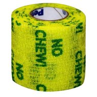 Petflex Bandage Gelb 5cm