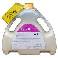 Butox Protect