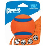 Chuckit Ultra Ball L 1-pack