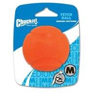 Chuckit Fetch Ball