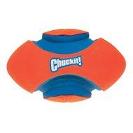 Chuckit Fumble Fetch Small
