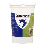 Excellent Colstart Plus