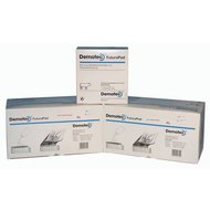 Demotec Futurapad , 1 Packung