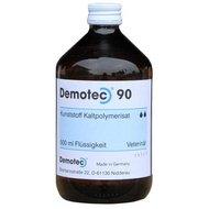 Demotec 90 Flüssigkeit 500ml