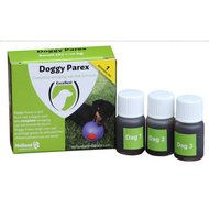 Excellent Doggy Parex Liquid S