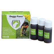 Agradi Doggy Parex Liquid M