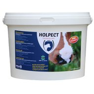 Holland Animal Care Holpect